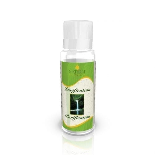 Purification Fragrance Oil
