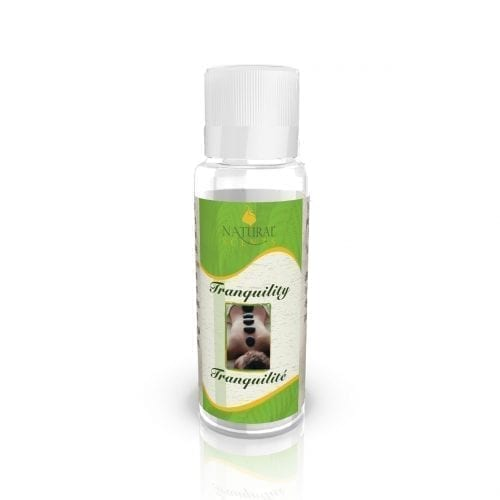 Tranquility Fragrance Oils