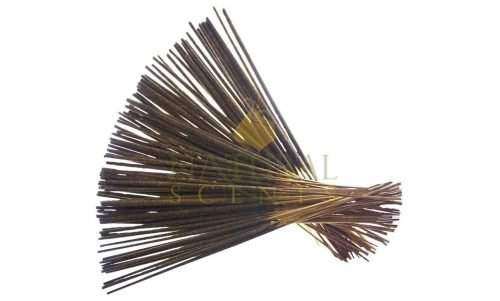 Natural Champa Regular Incense Sticks